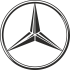 Uhl Mercedes