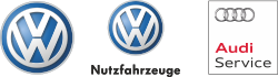 Uhl VW AUDI